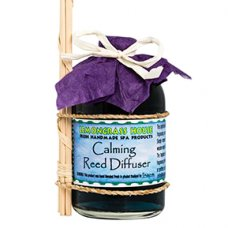 Calming Reed Diffuser