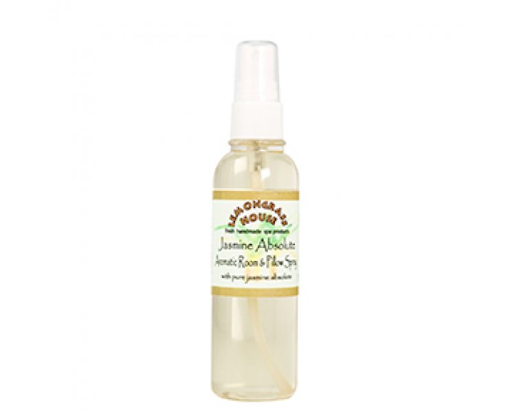 Jasmine Room & Pillow Spray