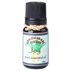 Joy Blended Essential Oil