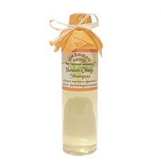 Mandarin Orange Shampoo