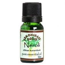 Neroli Essence Oil
