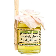 Peaceful Sleep Reed Diffuser