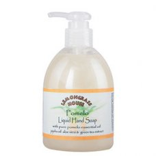 Pomelo Liquid Hand Soap