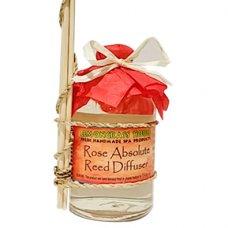 Rose Reed Diffuser