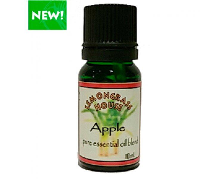 Apple Essential Oil