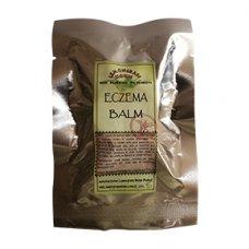 Eczema Balm